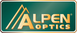 alpen-logo-color.jpg