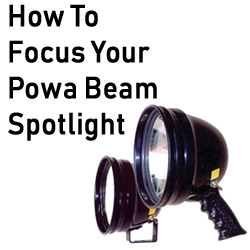 how-to-focusing-pb-spotlights.jpg