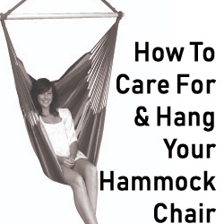 how-to-hammock-chair-care.jpg