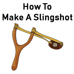 how-to-making-slingshots.jpg