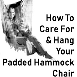 how-to-padded-hammock-chair-care.jpg