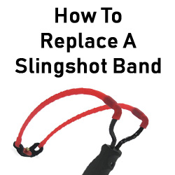 how-to-replacing-slingshot-bands.jpg