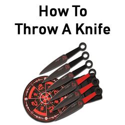 how-to-throwing-knives.jpg